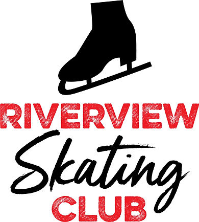 Riverview Skate Club logo_edited.jpg