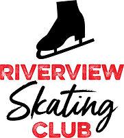 Riverview Skate Club logo.jpg