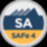 badge_SA.png
