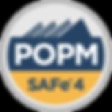 badge_POPM.png