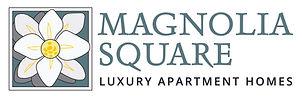 Magnolia Square - LOGO-01.jpg
