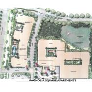 site plan (2).jpg