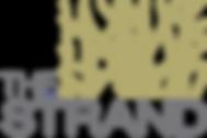 Strand_Logo-Web.png
