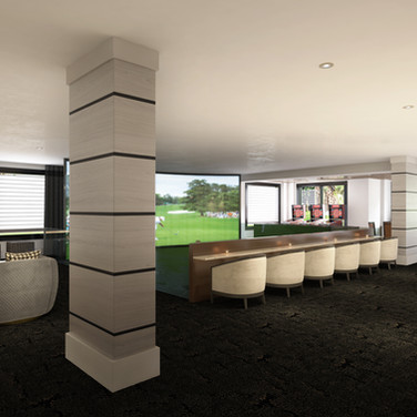 sport  lounge.jpg