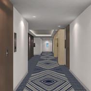 Typical Corridor.jpg
