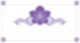 OrchidRun_Logo-WebWhite.png