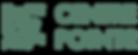 CentrePoint-Logo-final-transparent-retin
