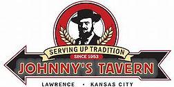 Johnnys Tavern.jpeg