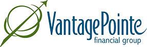 VntgPnteFinGrp Logo 1-14-15.jpg