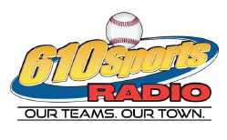 sportsradio610logo2015.JPG
