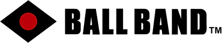 ballband logo.png