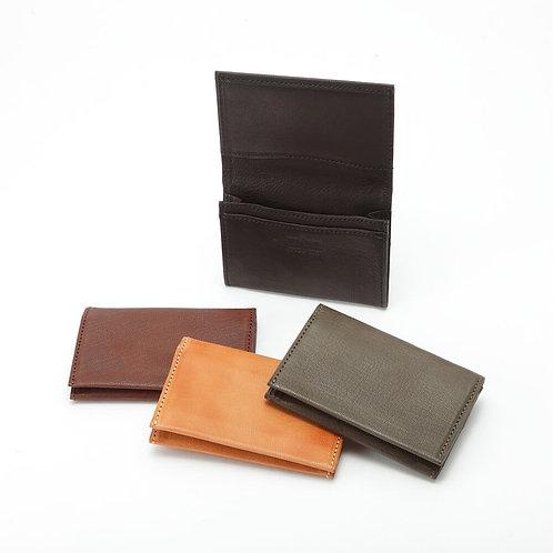 GD-3013 ゴート 名刺 & カードケース / BRIT HOUSE