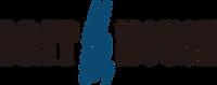 bh logo .png