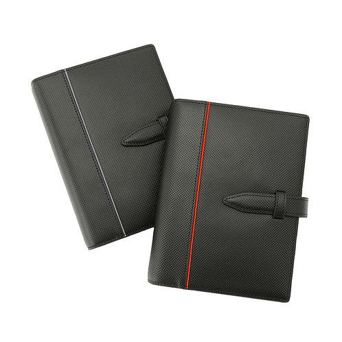 CS-1025 システム手帳 バイブルサイズ / BRIT HOUSE