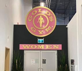 women_edited.jpg