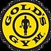 goldslogo-removebg-preview.png
