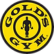 goldslogo-removebg-preview.png