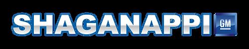 Shaganappi-Logo-Colour.png