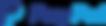 undación Función Esperanza - Paypal