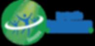Logo undación Función Esperanza