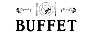 BUFFE展示会