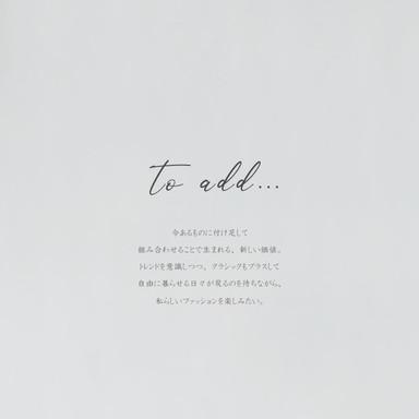 000_3.jpg