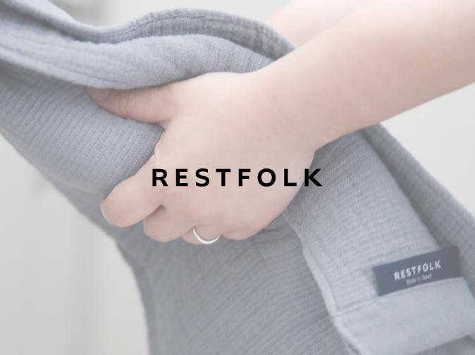 RESTFOLK