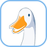 Aflac Policyholders.png