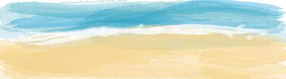 Beach Footer.jpg