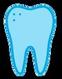 Dental.png
