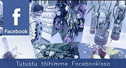 FB_banneri.png
