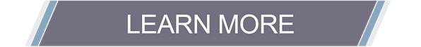 VLL_LEARN_MORE_BUTTON_LARGE.png