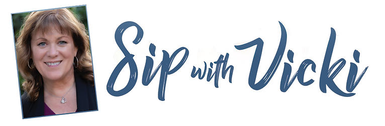 Sip_With_Vicki-Frequently-Asked-Question