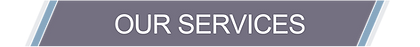VLL_OUR_SERVICES_BUTTON.png