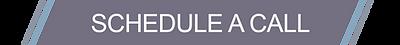 VLL_Schedule_a_call_BUTTON.png