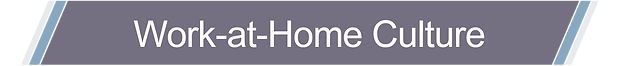 VLL_Work-at-Home_Culture_BUTTON.png