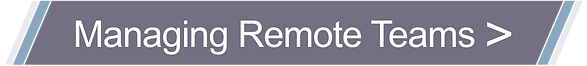 VLL_Managing_Remote_Teams_BUTTON.png