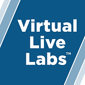 LI_Virtual_Live_Labs_STACKED_V2.png