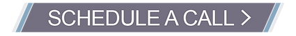 WEB_BANNER_GROWING_SCHEDULE_BUTTON_.png