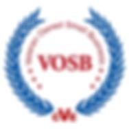 VOSB Logo.png