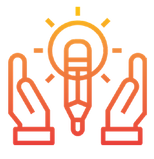 TOOLS_COLORED_ICON.png
