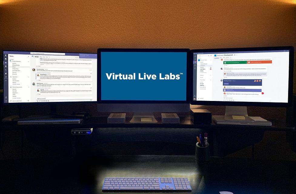 VLL_WORKSTATION_WEBSITE.jpg