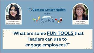 YT Q4 CCN June fun tools (1).png