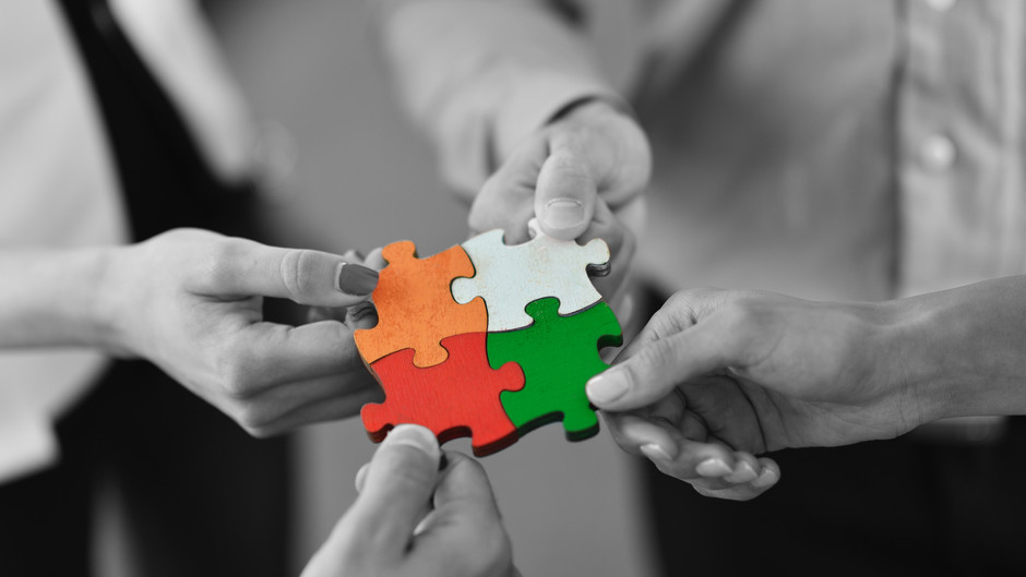 """""""Hybrid"""" Team Structure can pay Huge Dividends in your Virtual/Work at Home Contact Centers"""