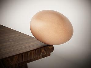 Tipping Egg_154074652_s-2019.jpg