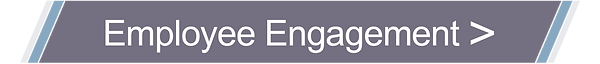 VLL_Employee_Engagement_BUTTON.png