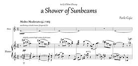 sunbeams title grab.png