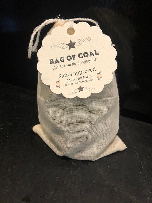 Bag of Coal