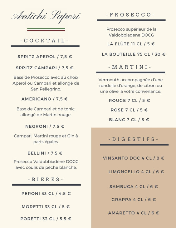 7 spritz martini.jpg