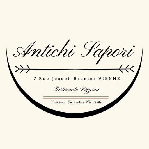 Antichi Sapori (34).png